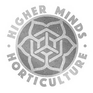 Highly Distributed - Oregon Wholesale Cannabis Distributor - OLCC